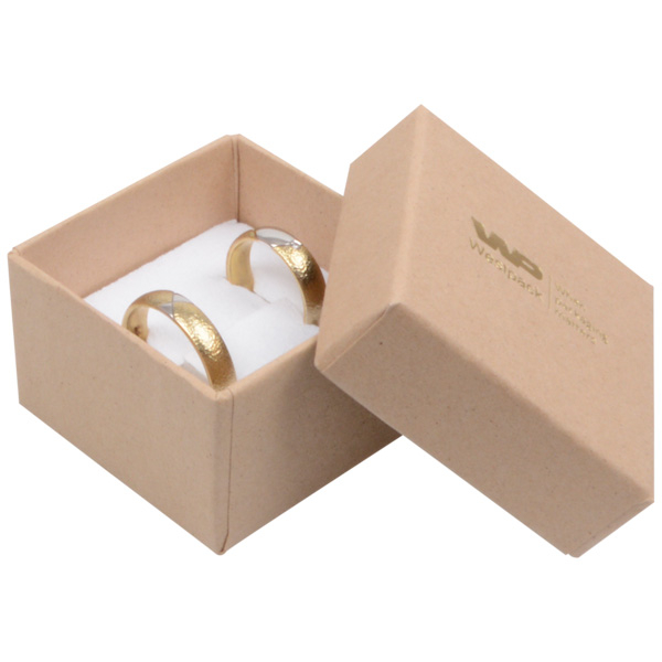Jewellery Packaging and Display | Quality Printed Jewelry Boxes & Bags