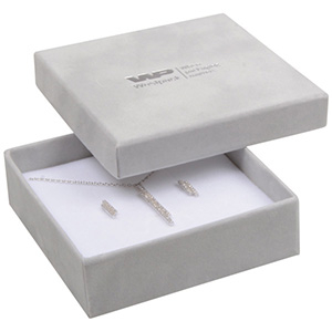 76dfb7ad1 Jewellery Packaging and Display | Quality Printed Jewelry Boxes & Bags
