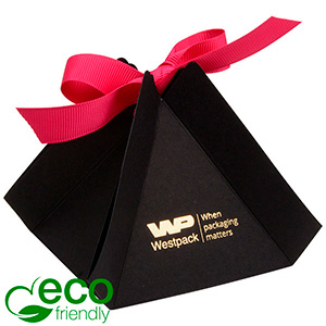 Jewellery Packaging And Display Quality Printed Jewelry Boxes Bags