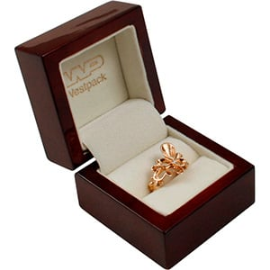 Jewellery Packaging and Display | Quality Printed Jewelry