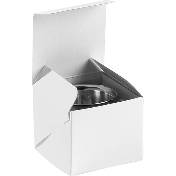 Plano 1000 Folding Box for Children's Cup