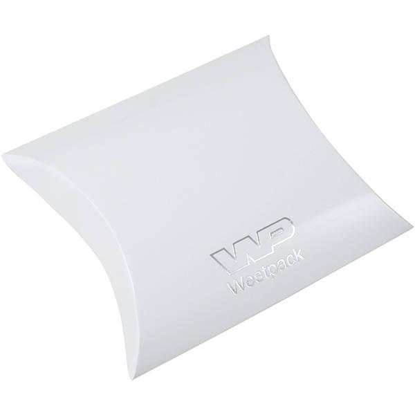 Plano Fix presentask till armband/universal