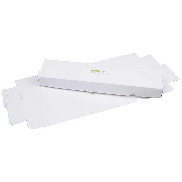Plano A Folding box for Cutlery