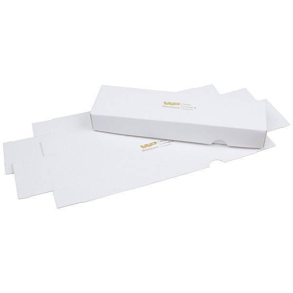Plano A Folding box for Dessert spoon