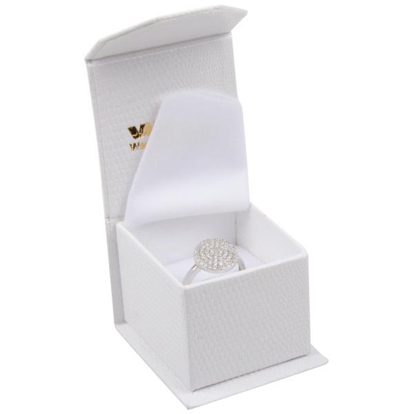 Nice opakowania na pierścionki