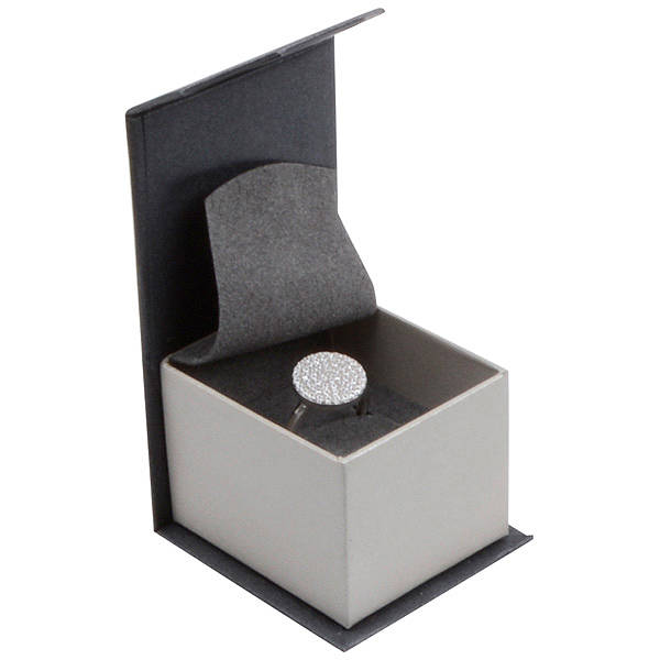 Milano Box for Ring