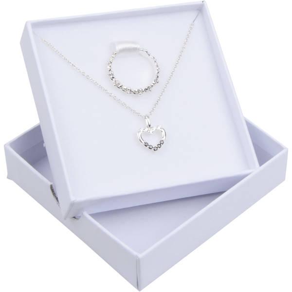 Amsterdam Universal Box for Bracelet/Pendant