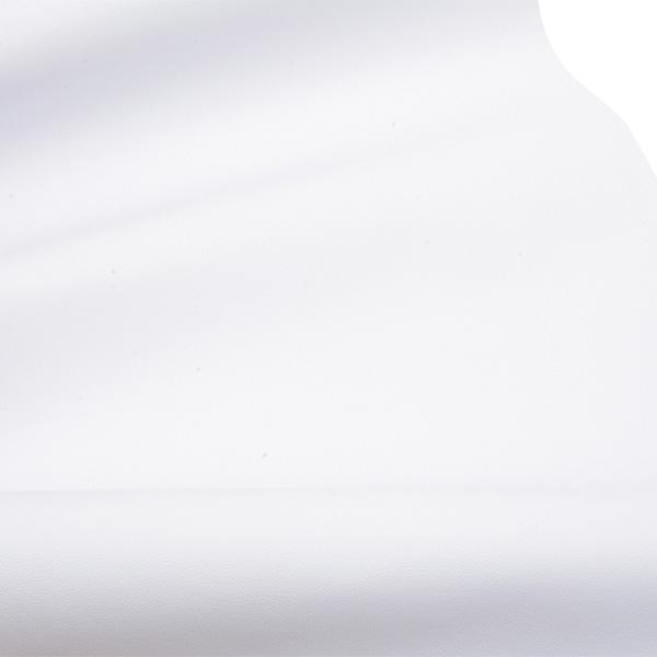 Intérieur façon cuir