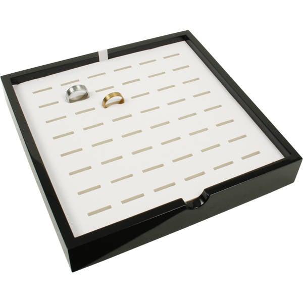 Kassett 48x Ring