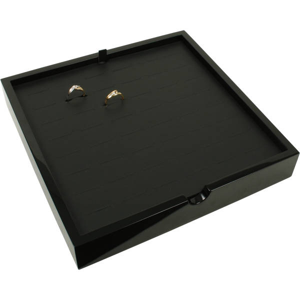 Tray 48x Ring, Narrow