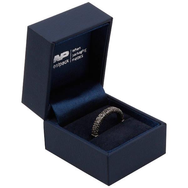Oslo XL opakowania na pierścionki