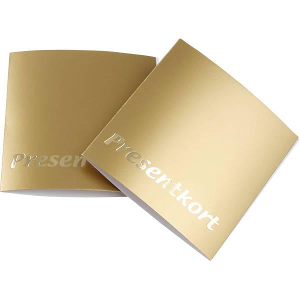 100 Presentkort (SE)