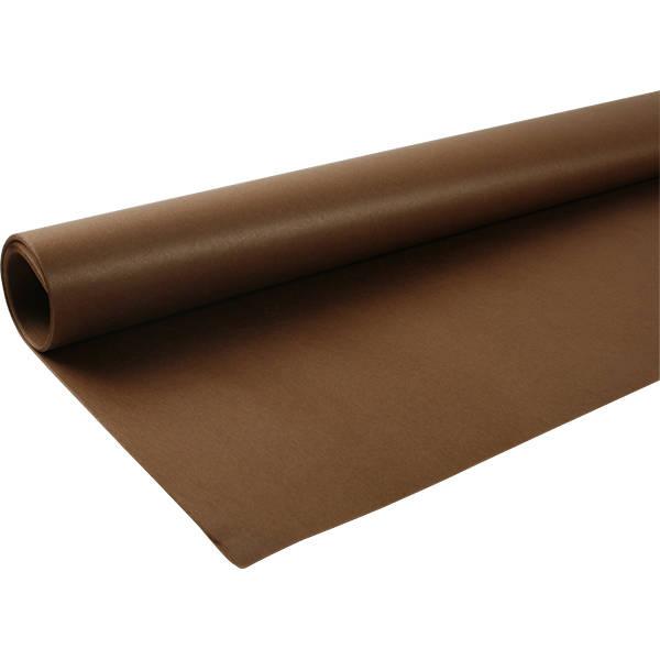 Papier de soie x 480 feuilles