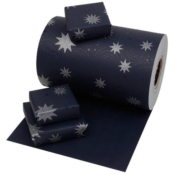 Papier cadeau nº  9904
