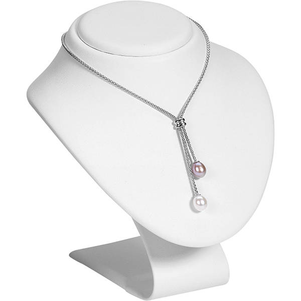 Necklace Display Bust, Medium