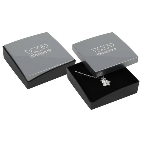 Bulk Buy: Copenhagen Box for Bangle / Large Pendant