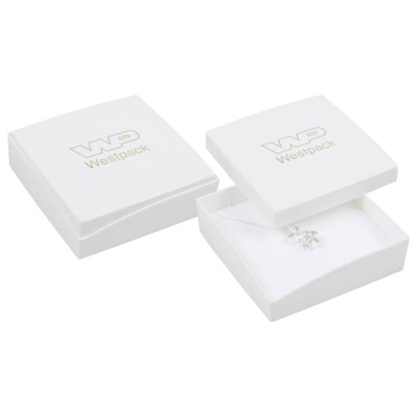 Bulk Buy: Copenhagen Box for Bangle/Large Pendant