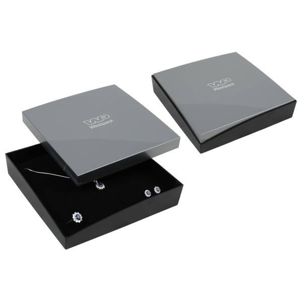 Bulk Buy: Copenhagen Box for Necklace / Set