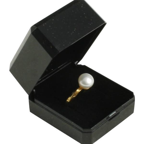 Zakupy Hurtowe, Verona opakowanie na pierścionki