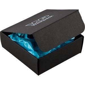 Plano 1000 - Boites cadeaux/ Collier av. pendentif