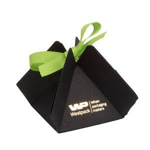 Cairo Gift-Box for Jewellery, small