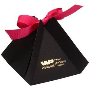 Cairo Plano - Boites cadeaux