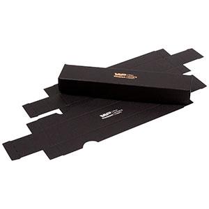 Plano A Flatpack box for Tea Spoon