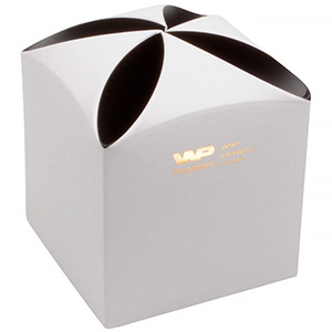Sofia Gift-Box for Jewellery, small