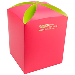 Sofia Gift-Box for Jewellery, Large