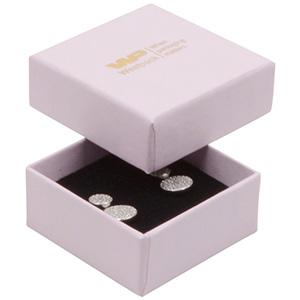 Boston Schachtel für Ohrringe