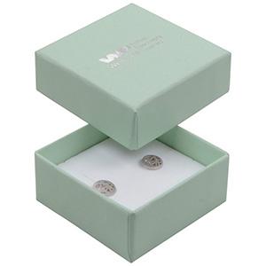 Boston Box for Earrings / Charms