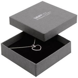 Boston - Ecrin pendentif grand / bracelet