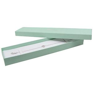 Boston Box for Bracelet