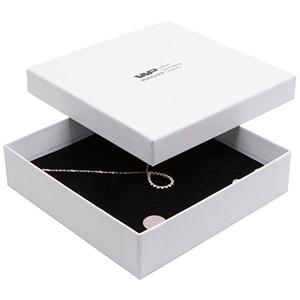 Boston Small Necklace Box
