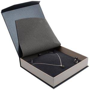 Milano Box for Necklace