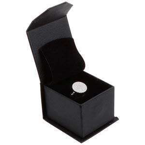 Milano Box for Ring