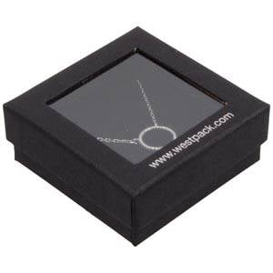 Boston Open Box for Small Pendant