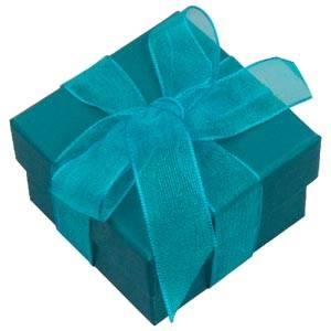 Barcelona Box for Ring