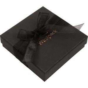 Barcelona Box for Bangle / Large Pendant