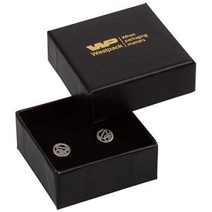 Santiago Schachtel für Ohrringe / Anhänger