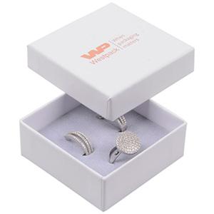Santiago Box for Small Pendant