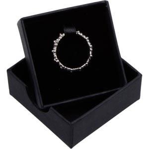 Amsterdam Shipment Box for Ring/ Earrings