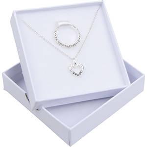 Amsterdam Shipment Box for Bracelet/Pendant