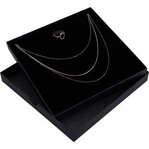 Amsterdam Shipment Box for Necklace