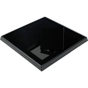 Display voor 4 sieradendoosjes (5506)