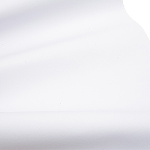 Nappa Vit 137 x 1