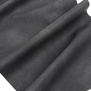Nabuca leatherette, per length meter Grey 130 x 1