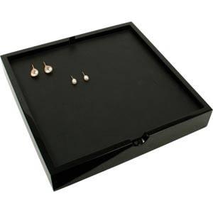 Tray 16x Earrings