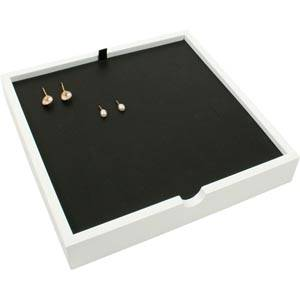 Tray 16x Earrings