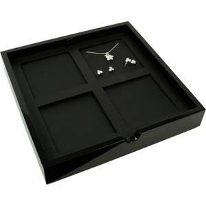 Tableau 4x Hanger/Set